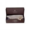Apparel Boxes Wholesale