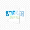 Vinyl Stickers and Decals USA