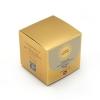 Cream Boxes USA