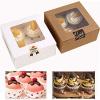 Cupcake Boxes USA