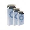 Custom Tuck End Packaging Boxes