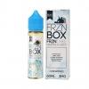 Custom Printed E-Liquid Boxes USA