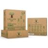 Custom Eco Friendly Packaging Wholesale