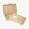 Custom Printed Eco Friendly Packaging