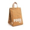 Food Bags