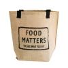 Food Bags Wholesale