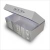 Footwear Packaging Boxes