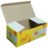Footwear Packaging Boxes USA