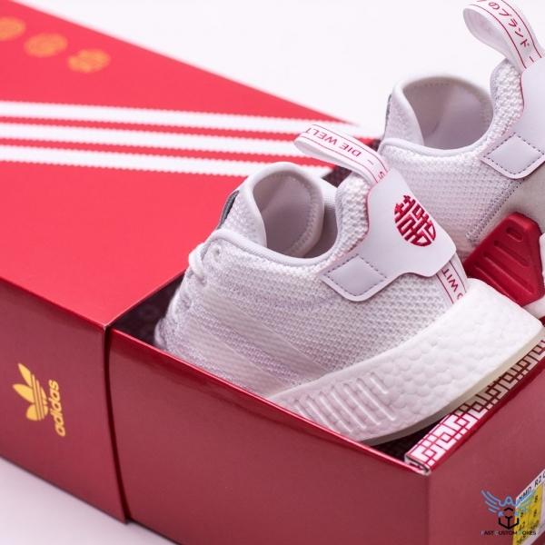 Custom Footwear Packaging Boxes