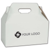 Wholesale Gable Boxes
