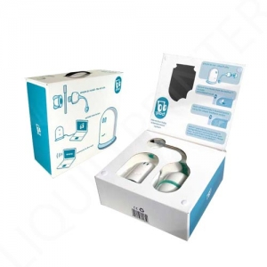 Gadgets Packaging Boxes