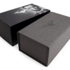 Custom Promotional Boxes Wholesale
