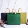 Grocery Bags USA