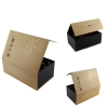 Custom Magnetic Closure Box Wholesale