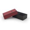 Custom Presentation Boxes USA