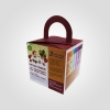 Custom Printed Wholesale Handle Boxes
