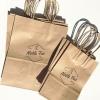 Kraft Bags Wholesale