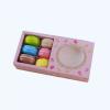 Macaron Boxes USA Wholesale
