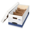 Office Supply Boxes