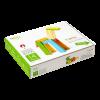 Custom Custom Office Supply Boxes Wholesale