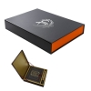 Custom Presentation Boxes Wholesale