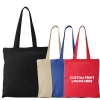 Custom Promotional Bags USA