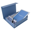 Custom Promotional Boxes Wholesale USA