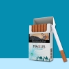 Wholesale Tobacco Packaging
