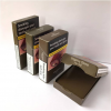 Printed Tobacco Packaging