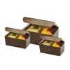 Truffle Boxes Wholesale