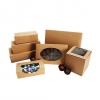 Custom Truffle Boxes USA