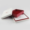 Two Piece Rigid Packaging Boxes