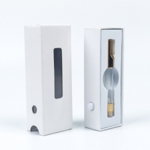 Boxes Foe Vape Cartridge