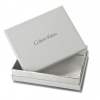 Wallet Rigid Boxes Wholesale