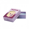 Custom Wholesale Soap Boxes