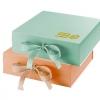 Custom Gift Boxes USA
