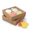 Cookie Boxes USA