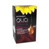 Custom Hair Oil Packaging Boxes