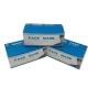 Custom Mask Boxes