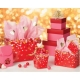 custom-valentine-gift-boxes