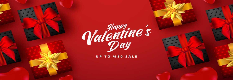 valentines-day-sale-banner