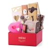valentine-gift-boxes-with-chocolate-boxes