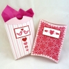 valentine-gift-pillow-boxes