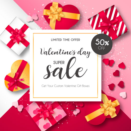 valentines-day-boxes-sale-banner