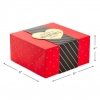 valentines-day-square-gift-box