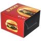 Custom Burger Boxes
