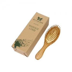 Hair Brush Boxes